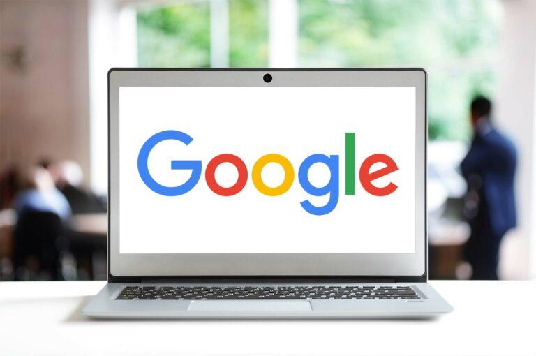 Google AdWords blir Google Ads och får ny utseende