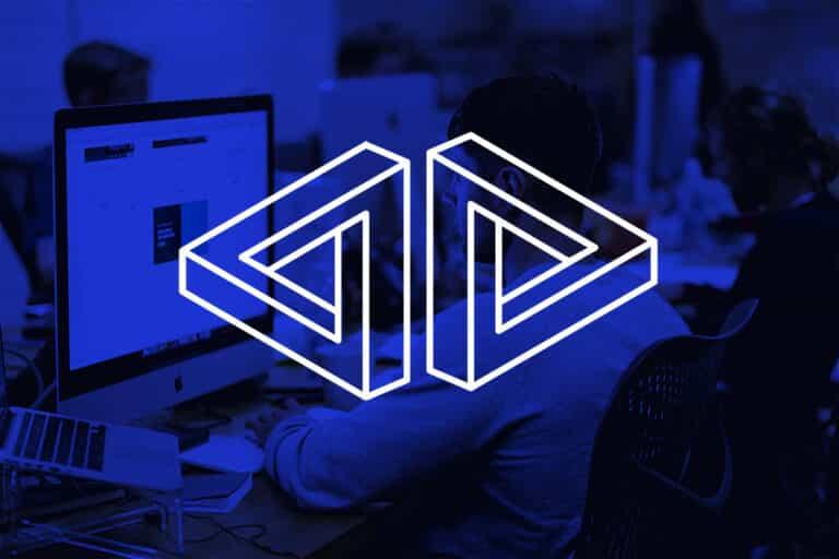 Digitalbyrå i Stockholm