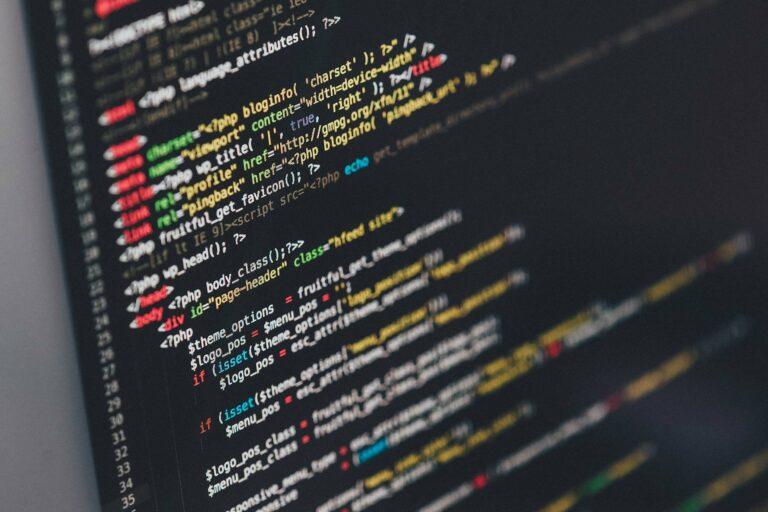 WordPress PHP version minimikrav från och med slutet av april 2019