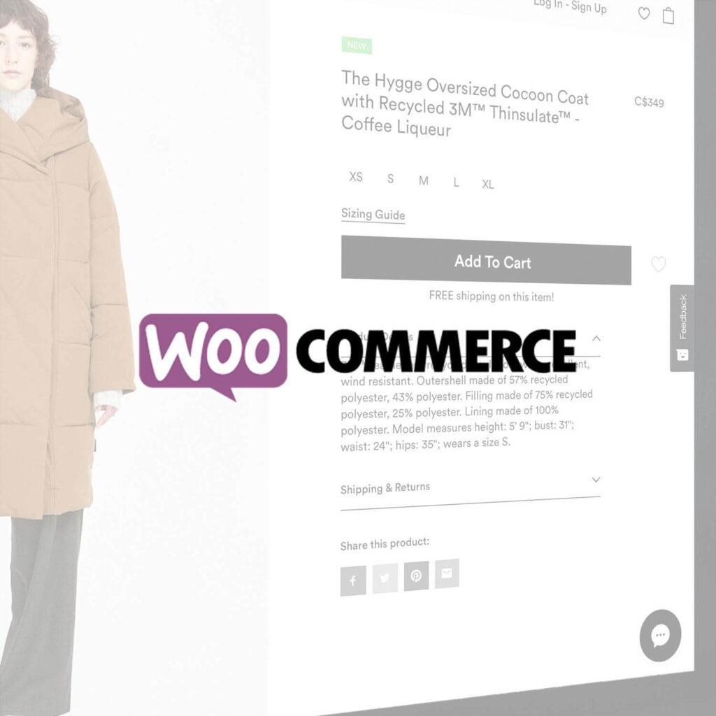 WooCommerce 3.7 är här med förbättringar för din webbshop
