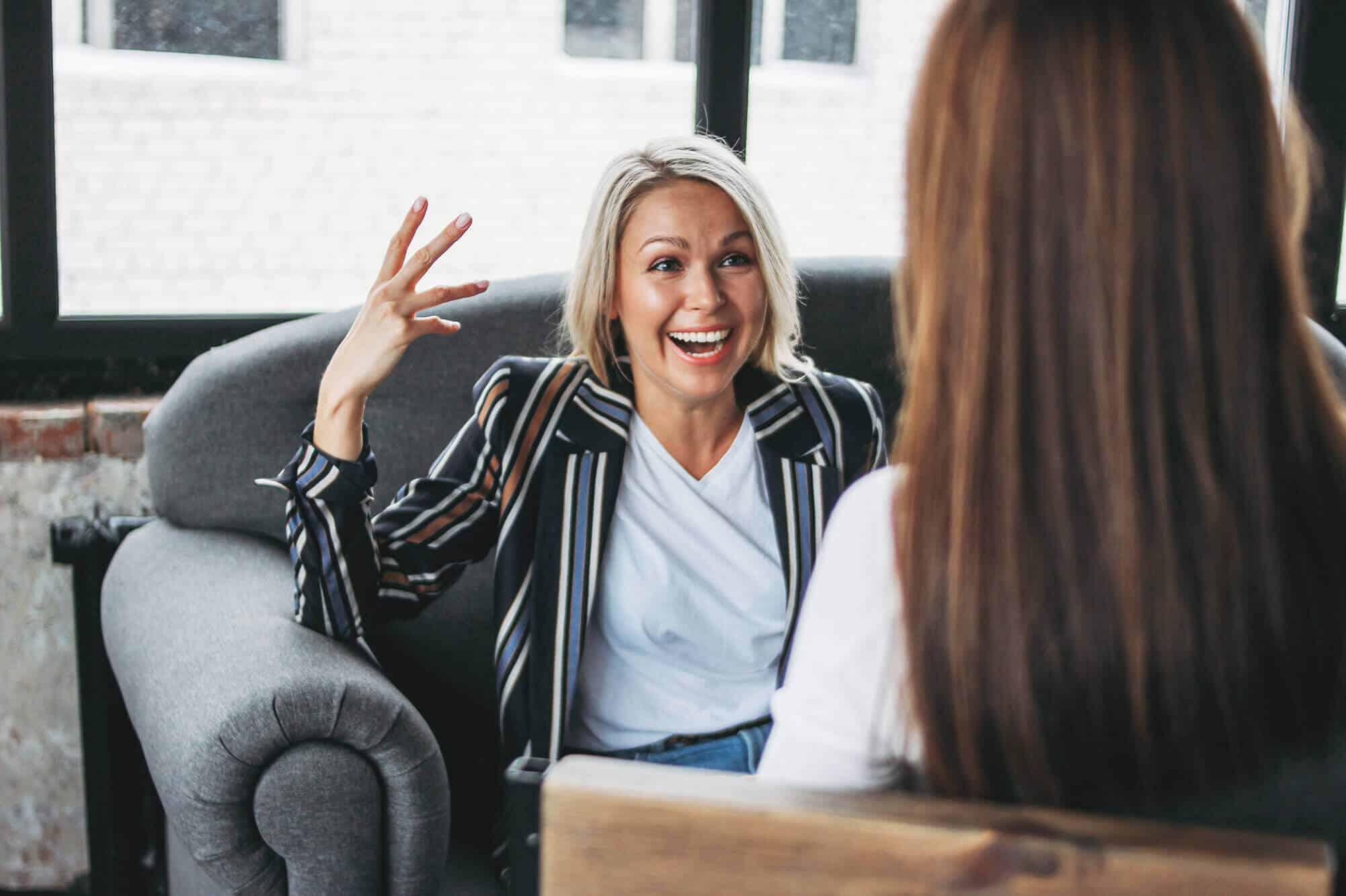 Nio effektiva sätt att få nya kunder