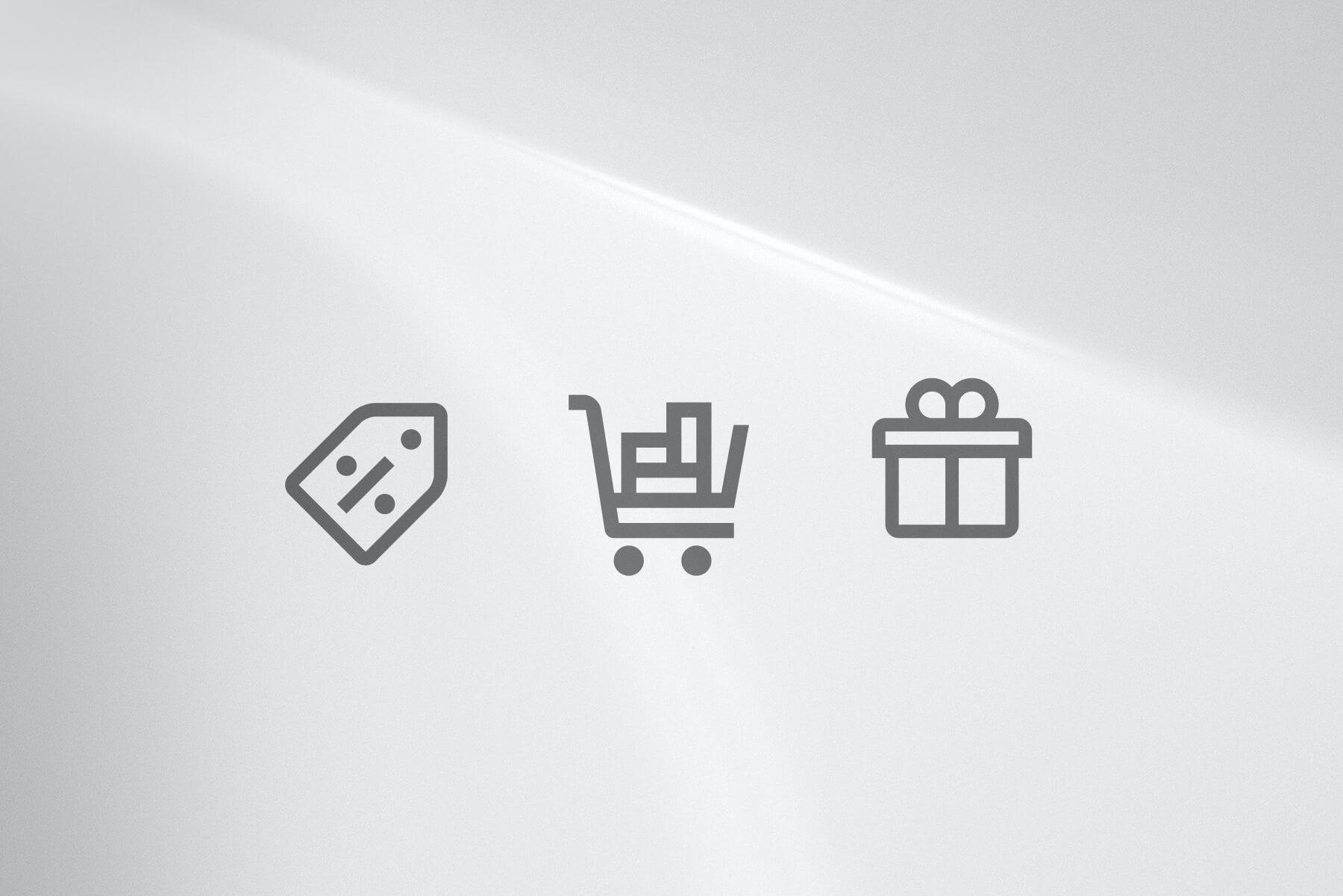Google kommer suspendera e-handel webbplatser om priset ändras i kassan
